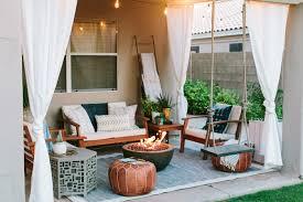 35 inspiring patio ideas to upgrade your outdoor furniture decor hayneedle
