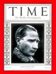 100+ Time Magazine ideas in 2020 | time magazine, magazine cover, magazine