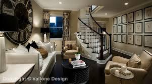 vallone design elegant office. Delighful Office Private Residence Corona Del Mar California On Vallone Design Elegant Office