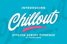 Download the best free fonts including the basic, script, handwritten, brush, calligraphy, sans serif and all other fonts for personal & commercial use. Chillout Free For Personal Use Pixelify Best Free Fonts Mockups Templates And Vectors Script Typeface Typeface Graphic Design Freebies