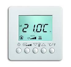 Toddler Bedroom Temperature Elegant Product 6138 11 83 500
