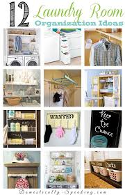 Diy Laundry Room Ideas 150 Best Diy Laundry Room Ideas Images On Pinterest Home The