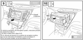 wiring diagram for 2002 subaru outback the wiring diagram Appradio 3 Wiring Diagram 2010 subaru outback premium 2 5 stereo upgrade appradio 3, wiring diagram appradio 3 wire diagram