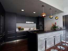 Kitchen Pictures Images And Stock Photos  IStockKitchen Room Interior