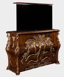 Large Tv Cabinets Flat Screen Tv Lift Cabinet Large Flat Screen Tv Lift Furniture