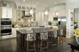 lighting above kitchen island. Charming Pendant Lighting Over Kitchen Island Inspirations Also The Sink Ideas Beautiful Above 0