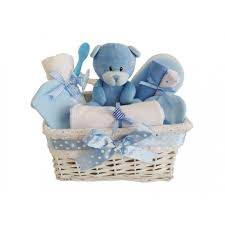 baby gifts delivery is another important thing to keep in mind there are several methods to present the gifts if one will take the basket personally