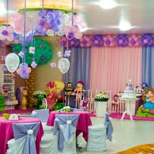 Party Decorating Ideas On A Budget Project For Awesome Photos On  Feafcefaafaf Jpg