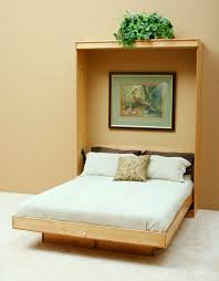 best wall beds.  Beds And Best Wall Beds 2