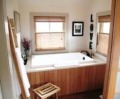 full size of deep soaking bathtub 60 x 32 tub for two extra uk calyx style