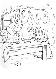 Index Of Coloriagesheros Tvpeter Lapin