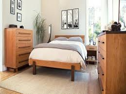 American Bedroom Sets Small Master Bedroom Decorating Of Bedroom