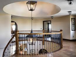 types of light fixtures home different types of lighting fixtures41 types
