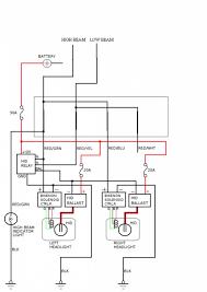 wiring diagram 2001 dodge ram 1500 wiring schematic intrepid 2003 dodge ram 1500 tail light wiring diagram at Dodge Ram Light Wiring Diagram