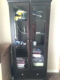 hemnes glass door cabinet cabinet cabinet glass door cabinet with 3 drawers cabinet cabinet bathroom cabinets