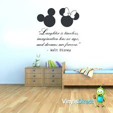 disney cars wall decals wall decals as well as stickers for walls wall decal beautiful es disney cars wall decals