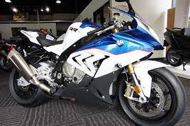 Used Bmw Motorcycles For Sale Page 1 Line 17qq Com