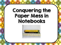 management essay classroom management essay