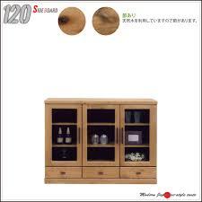 width 80 sideboard domestic