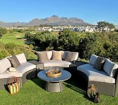 creative living furniture. Furniture Creative Living