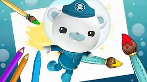 Treehouse Ultimate Collection Toopy Binoo Max Ruby Octonauts Gift Octonauts Treehouse