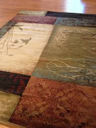 full size of oriental weavers sphinx hudson area rug of america rugs hennessy designs carpets seagrass