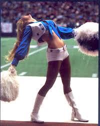 DCC_Courtney_Riggs DCC_Kim1984 - Copy Evolution of the Pom Poms | Weekly Dallas Cowboys Cheerleaders Blog