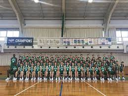 福岡 バスケ 高校