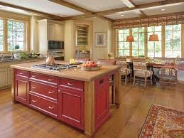 Butchers Block Kitchen Table Kitchen Island 18 Furniture Vintage Kitchen Island And Dining