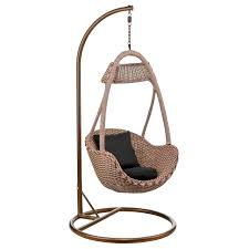Modern Hanging Chair Rattan Hanging Chair 2402690 A Stylish And Modern Take On A