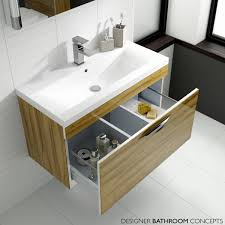gloss gloss modular bathroom furniture collection vanity. High Gloss Walnut Vanity Unit Memoir Designer 600mm Wall Hung Modular Bathroom Furniture Collection