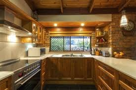 cost to remodel kitchen medium of amazing kitchen designs cost to remodel small kitchen kitchen rack cost to remodel kitchen cost to remodel kitchen
