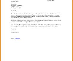 Bistrun Cover Letter For English Paper Friends And Relatives