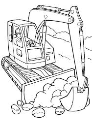 free construction coloring pages construction equipment coloring pages construction coloring pages free coloring page free printable