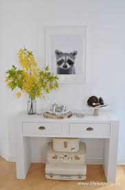 rustic dining room art. Rustic Scandinavian Dining Room: Final Reveal Of The Six Week Room Makeover. Art P