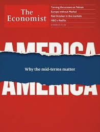 typographic ers the economist
