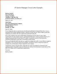 how to write a cover letter for case manager position how to write a cover letter for case manager position what does a good cover letter