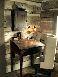 primitive home decorating mindfulsodexo