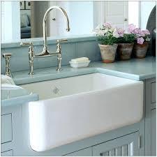 fireclay farmhouse sink. Fireclay Apron Sink Cleaning Blanco Farmhouse Reviews T