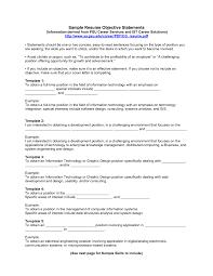 resume profile samples for teachers cipanewsletter cover letter resume profile template resume template profile