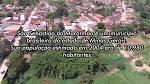 imagem de São Sebastião do Maranhão Minas Gerais n-19