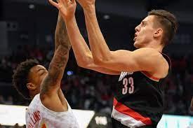 Game Thread: Atlanta Hawks vs. Portland ...