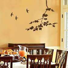 modern wall stencils wall art for dining room with modern wall art stencils concept modern wall modern wall stencils contemporary