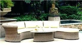 laz boy patio furniture z reviews amazing lazy outdoor or best of la kmart