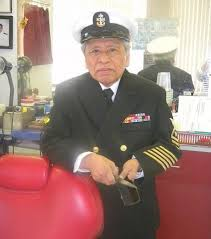 Navy Cook 87 Year Old Pinoy Cook Served Us Navy Four Fbi Directors