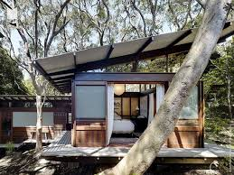Small Picture Best 25 Tiny houses australia ideas on Pinterest Beautiful live
