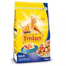 croquette chat friskies 20 kg