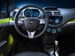 2015 chevy spark. Simple Spark 2015 Chevrolet Spark Interior And Chevy Spark V