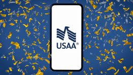 Usaa is returning an additional $270 million to our members, bringing the total to $1.07 billion returned to auto policyholders. How To Find And Use Your Usaa Bank Login Gobankingrates
