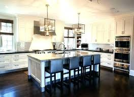 kitchen island lighting ideas pictures. Simple Ideas Kitchen Chandeliers Island Lighting Ideas Chandelier Com Awesome Throughout  Pendant For Full Size On Pictures T